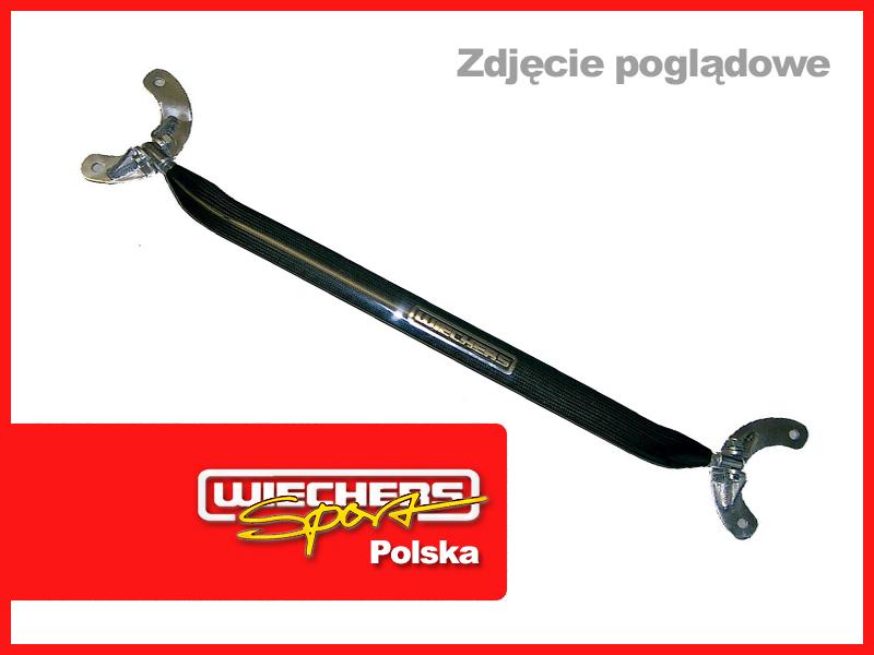 Wiechers Sport Polska
